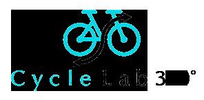 Cyclelab360